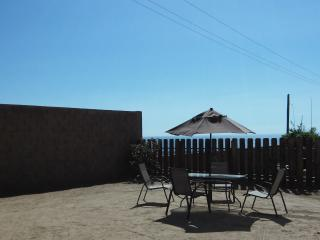 OCEAN VIEW HOUSE AT LA CASCADA RESIDENTIAL, Rosarito