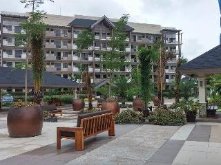 CONDO AT ARISTA PLACE, Paranaque