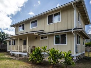 Waimanalo Retreat
