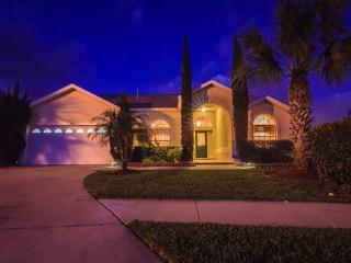 3434 Swallow Hill Street ~ RA49343, Clermont