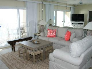 Beach House B602B, Miramar Beach