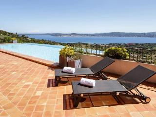 Beautiful villa in Grimaud, Port Grimaud
