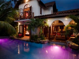 Baoase Luxury Resort Private Pool Villa (1-2 Bedroom), Willemstad