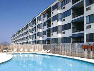 Fantastic apartment in Atlantic City!!!, Brigantine