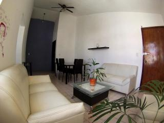 Best Deal With Excellent Location, Cancun