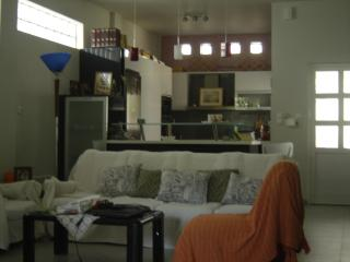 Cheap home close to the beachesLong stay available, Kalamata