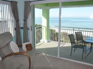The Key Lime Chateau-Beach Home on Warm Gulf Coast, Indian Rocks Beach