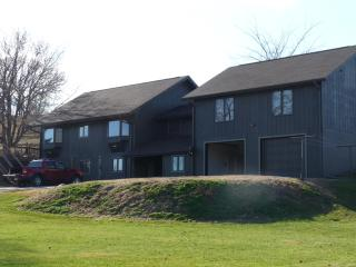 Scenic and Secluded Omaha Acreage Sitting on 20 Acres, Fort Calhoun