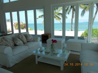 Samui Beachfront Group holidays on Bang Por Beach, Koh Samui