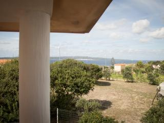 Holiday Home in Calasetta