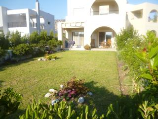 Sun Garden Apartment, Rhodes