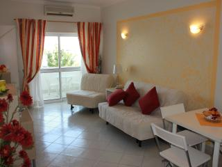 Cozy Studio with Marina Views, central in Lagos - FREE WIFI
