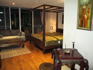 Chiang Mai executive condos for all taste and all