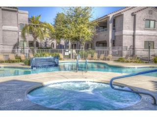 Central Location 2 Bdrm Condo Central Scottsdale
