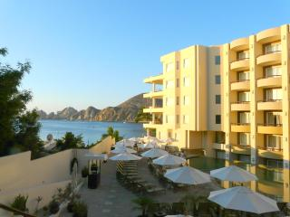 Christmas/New Years in Cabo Executive Suites Views, Cabo San Lucas