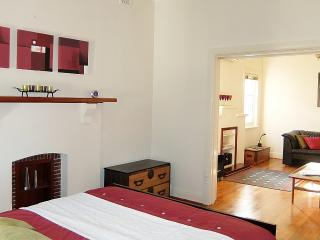 CENTRAL HENLEY BEACH: ADELAIDE RELOCATION SPECIAL, Barossa Valley