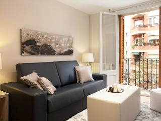 1520 - Sicilia Apartment, Barcelona