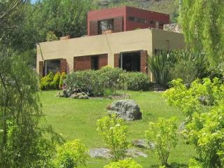 Finca Kalapathar, lovely country house in Suesca