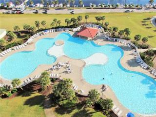 North Tower 1404 Pent House ~ RA49283, Noord Myrtle Beach