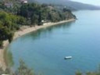 Home for 4-Kalifteri Beach, Afissos, Oichalia
