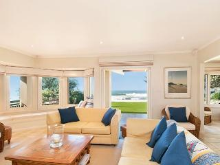 Absolute Beachfront - 44 Ocean St North Avoca, Terrigal