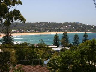 Yaminga - 41 Ascot Ave, Avoca Beach