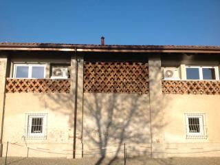 Residence Campagnole: Italian Country Rooms & Apts, Vicolungo