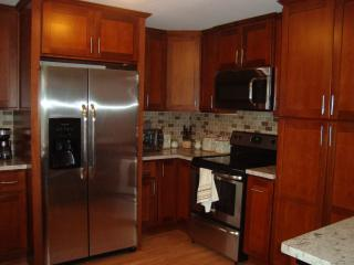 Affordable 2015 US Open Quiet and Secluded Home, University Place
