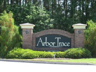 Arbor Trace 521 ~ RA47316, North Myrtle Beach