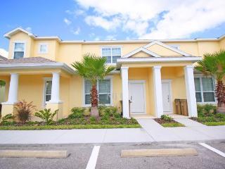 (3SRT174P15) Sweet Serenity Holiday Rental near Orlando Disney area by Favorite Vacati, Four Corners