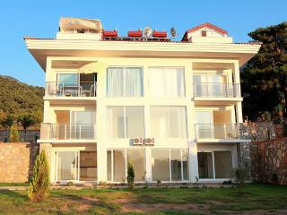 Altay Apartment for a relaxing holiday in Oludeniz, Ovacik