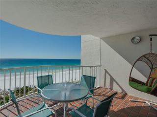 Hidden Dunes Condominium 0604, Miramar Beach