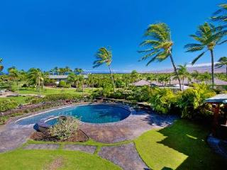 Champion Ridge #22 is a haven of privacy with en-suite bedrooms, pool, hot tub, sun roof & views, Waimea