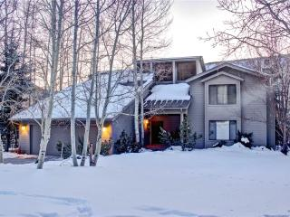 2495 Queen Esther Drive, Park City