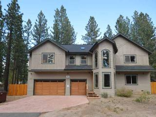 1357 Gilmore Lake, South Lake Tahoe