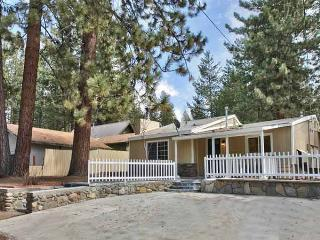 2498 Armstrong Avenue, South Lake Tahoe