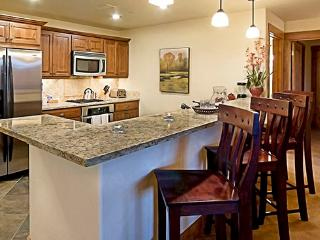 5102 Emerald Lodge, Trappeurs, Steamboat Springs