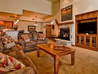 5305 Emerald Lodge, Trappeurs, Steamboat Springs