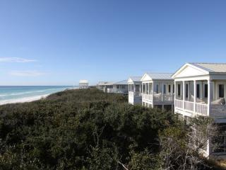 Beachfront 10, Seaside