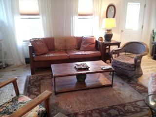 Provincetown Vacation Rental (104998)