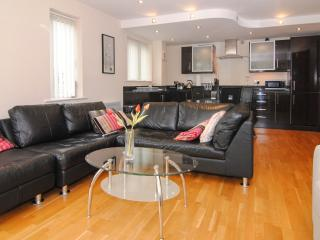 Modern & Stylish 2 Bed Apartment in Canary Wharf!, Londres