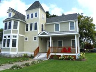 501 Pearl Cape May Point 105850