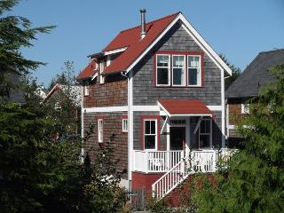 Daydream Cottage, Pacific Beach