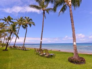 226 - Remodeled  2b/2b Oceanview, Lahaina