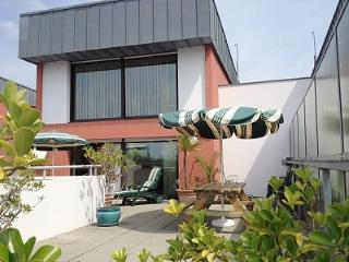 TOP PENTHOUSE BRETAGNE/BRITTANY and dream terraces, Lorient