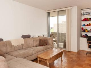 Walking Distance from the National Mall!, Washington, D.C.