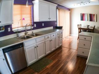 Family Friendly Home in quiet neighborhood, Colorado Springs