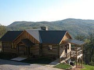 Eagles Nest, Boone