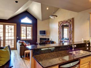 Great townhouse in West Vail / Minturn