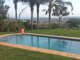 Kingsley House Guest Lodge/Bnb, Ballito